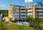Morizon WP ogłoszenia | Mieszkanie na sprzedaż, 75 m² | 9343