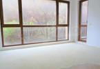 Morizon WP ogłoszenia | Mieszkanie na sprzedaż, 59 m² | 9790