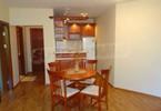 Morizon WP ogłoszenia | Mieszkanie na sprzedaż, 73 m² | 3320