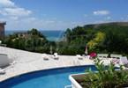 Morizon WP ogłoszenia | Mieszkanie na sprzedaż, 129 m² | 9429