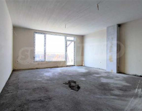Mieszkanie na sprzedaż, Bułgaria Благоевград/blagoevgrad, 116 m²