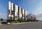 Mieszkanie na sprzedaż, Bułgaria София/sofia, 86 m²   Morizon.pl   5247 nr6