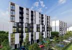 Mieszkanie na sprzedaż, Bułgaria София/sofia, 86 m²   Morizon.pl   5247 nr4