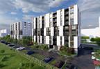 Mieszkanie na sprzedaż, Bułgaria София/sofia, 86 m²   Morizon.pl   5247 nr10