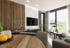 Mieszkanie na sprzedaż, Bułgaria София/sofia, 86 m²   Morizon.pl   5247 nr2
