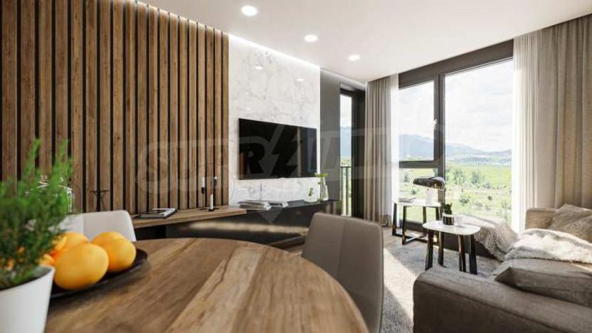Mieszkanie na sprzedaż, Bułgaria София/sofia, 86 m²   Morizon.pl   5247