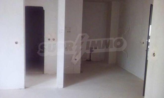 Morizon WP ogłoszenia | Mieszkanie na sprzedaż, 68 m² | 4649