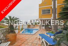 Dom na sprzedaż, Hiszpania Cullera, 289 m²