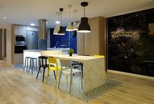 Dom do wynajęcia, Hiszpania Valencia Ciudad, 208 m²