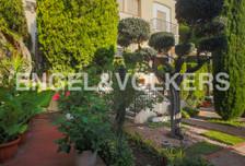 Dom na sprzedaż, Hiszpania Bétera, 458 m²