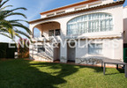 Dom na sprzedaż, Hiszpania Oliva, 142 m² | Morizon.pl | 7434 nr32