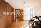 Dom na sprzedaż, Hiszpania Oliva, 142 m² | Morizon.pl | 7434 nr14