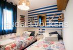 Dom na sprzedaż, Hiszpania Oliva, 142 m² | Morizon.pl | 7434 nr30