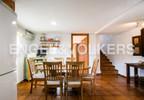Dom na sprzedaż, Hiszpania Oliva, 142 m² | Morizon.pl | 7434 nr10