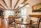 Dom na sprzedaż, Hiszpania Oliva, 142 m² | Morizon.pl | 7434 nr2