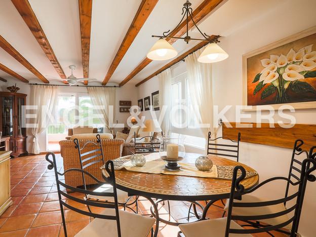 Dom na sprzedaż, Hiszpania Oliva, 142 m² | Morizon.pl | 7434
