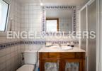 Dom na sprzedaż, Hiszpania Oliva, 142 m² | Morizon.pl | 7434 nr17