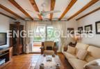 Dom na sprzedaż, Hiszpania Oliva, 142 m² | Morizon.pl | 7434 nr20