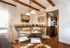 Dom na sprzedaż, Hiszpania Oliva, 142 m² | Morizon.pl | 7434 nr19