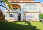 Dom na sprzedaż, Hiszpania Oliva, 142 m² | Morizon.pl | 7434 nr3