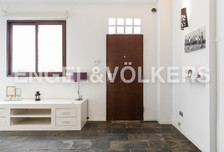 Dom na sprzedaż, Hiszpania Valencia Ciudad, 102 m²