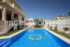 Dom do wynajęcia, Hiszpania Cullera, 280 m²