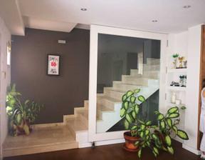 Dom do wynajęcia, Hiszpania Rocafort, 191 m²