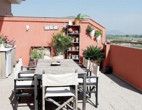 Mieszkanie do wynajęcia, Hiszpania Pobles Del Nord, 95 m²