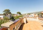 Dom do wynajęcia, Hiszpania Castelldefels, 621 m² | Morizon.pl | 5380 nr25