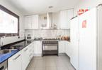 Dom do wynajęcia, Hiszpania Castelldefels, 621 m² | Morizon.pl | 5380 nr17