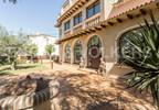 Dom do wynajęcia, Hiszpania Castelldefels, 621 m² | Morizon.pl | 5380 nr3