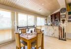 Dom do wynajęcia, Hiszpania Castelldefels, 621 m² | Morizon.pl | 5380 nr14