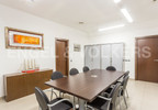 Dom do wynajęcia, Hiszpania Castelldefels, 621 m² | Morizon.pl | 5380 nr39