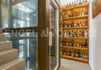 Dom do wynajęcia, Hiszpania Castelldefels, 621 m² | Morizon.pl | 5380 nr12