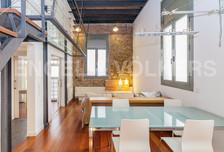 Dom na sprzedaż, Hiszpania Barcelona, 74 m²