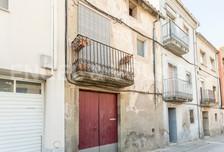 Dom na sprzedaż, Hiszpania Navarcles, 211 m²