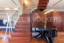 Dom do wynajęcia, Hiszpania Barcelona, 251 m²
