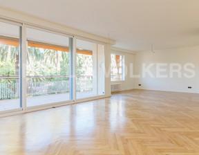 Mieszkanie do wynajęcia, Hiszpania Barcelona, 170 m²