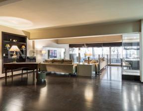 Mieszkanie do wynajęcia, Hiszpania Barcelona, 250 m²