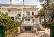 Dom do wynajęcia, Hiszpania Castelldefels, 190 m²