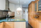 Dom do wynajęcia, Hiszpania Barcelona, 247 m² | Morizon.pl | 2857 nr11