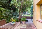 Dom do wynajęcia, Hiszpania Barcelona, 247 m² | Morizon.pl | 2857 nr36