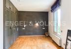 Dom do wynajęcia, Hiszpania Barcelona, 247 m² | Morizon.pl | 2857 nr30