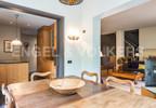 Dom do wynajęcia, Hiszpania Barcelona, 247 m² | Morizon.pl | 2857 nr6