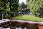 Dom do wynajęcia, Hiszpania Barcelona, 247 m² | Morizon.pl | 2857 nr2