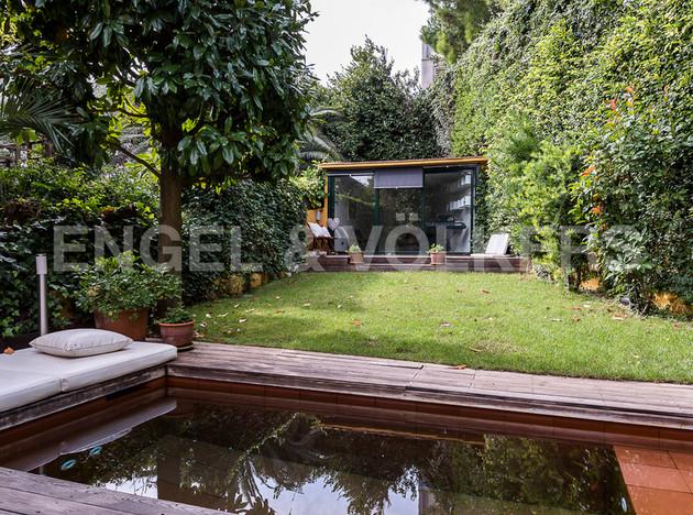 Dom do wynajęcia, Hiszpania Barcelona, 247 m² | Morizon.pl | 2857