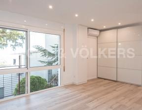 Dom do wynajęcia, Hiszpania Barcelona, 50 m²