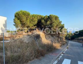 Działka na sprzedaż, Hiszpania Sant Pol De Mar, 444 m²