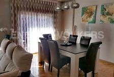 Mieszkanie do wynajęcia, Hiszpania Madryt, 104 m²