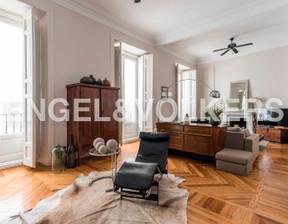 Mieszkanie do wynajęcia, Hiszpania Madryt, 254 m²